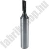 Kép 1/2 - Faipari marókés - egylapkás hornyoló 6mm szárvastagság- D3,96 H11