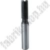 Kép 1/2 - Faipari marókés - kétlapkás hornyoló 8mm szárvastagság- D20 H19