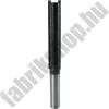 Kép 1/2 - Faipari marókés - kétlapkás hornyoló 12mm szárvastagság- D10 H51