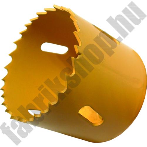 """Bi-metal lyukfúró 32 mm / 1-1/4"""""""""""